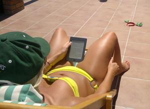 Lize-Aussie-Milf-Bikini-%28Non-Nude%29-r7fbb04bsa.jpg