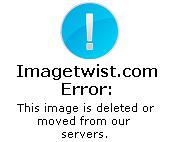 Romanian Girl With Nice Ass [x67]s7f1gnp1dj.jpg